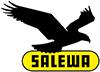 salewa_logo